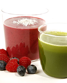 tvm2179_052407_smoothies_l