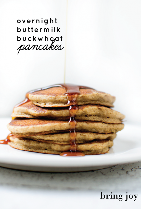 overight-pancakes-Copy1