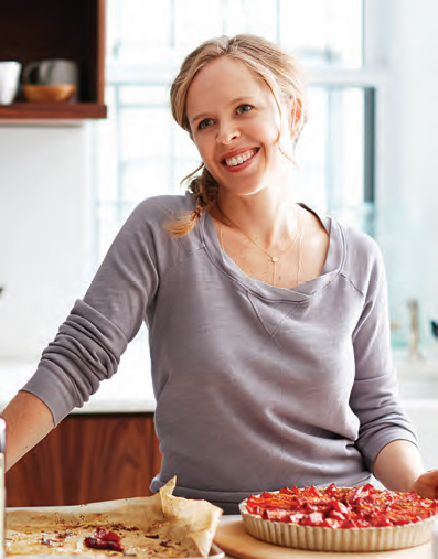 Author-Photo_Amy-Chaplin_At-Home-in-the-Whole-Food-Kitchen_photo-by-Jonny-Miller1