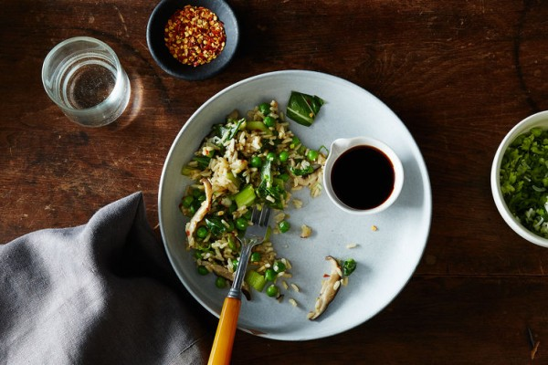 2015-0505_fried-rice-with-bok-choy-and-peas_james-ransom-053