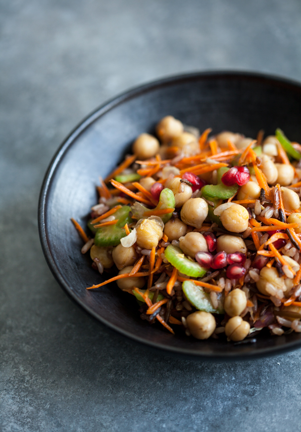 Wild-rice-and-chickpea-salad-1