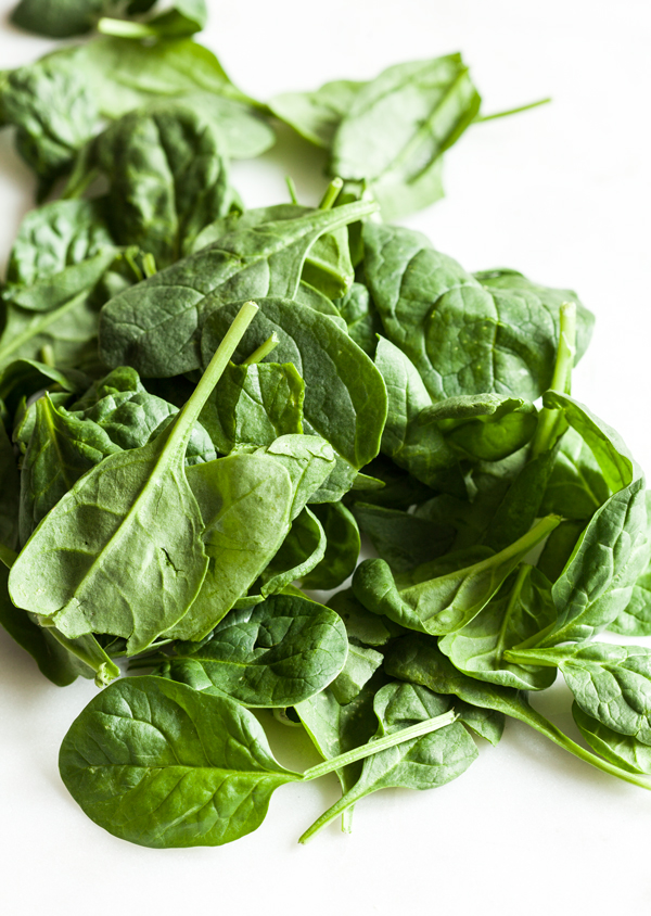 spinach-2