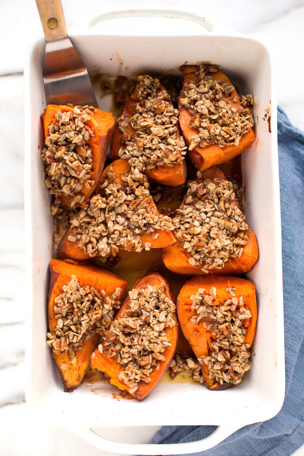 holiday-stuffed-sweet-potatoes-with-sunflower-pecan-crumble-2481-copy-3-682x1024
