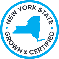 nys_certified-seal-blue-1