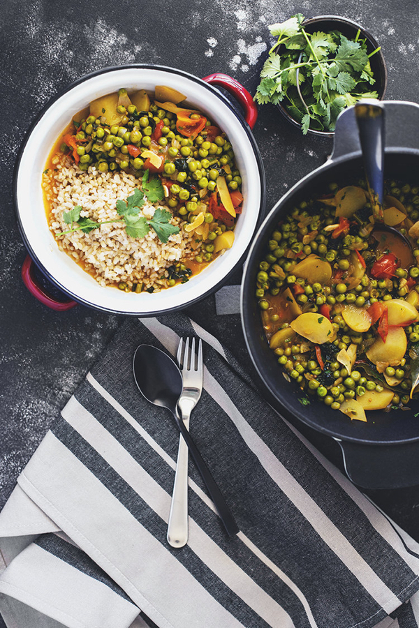cocoon_cooks_pea_stew_6